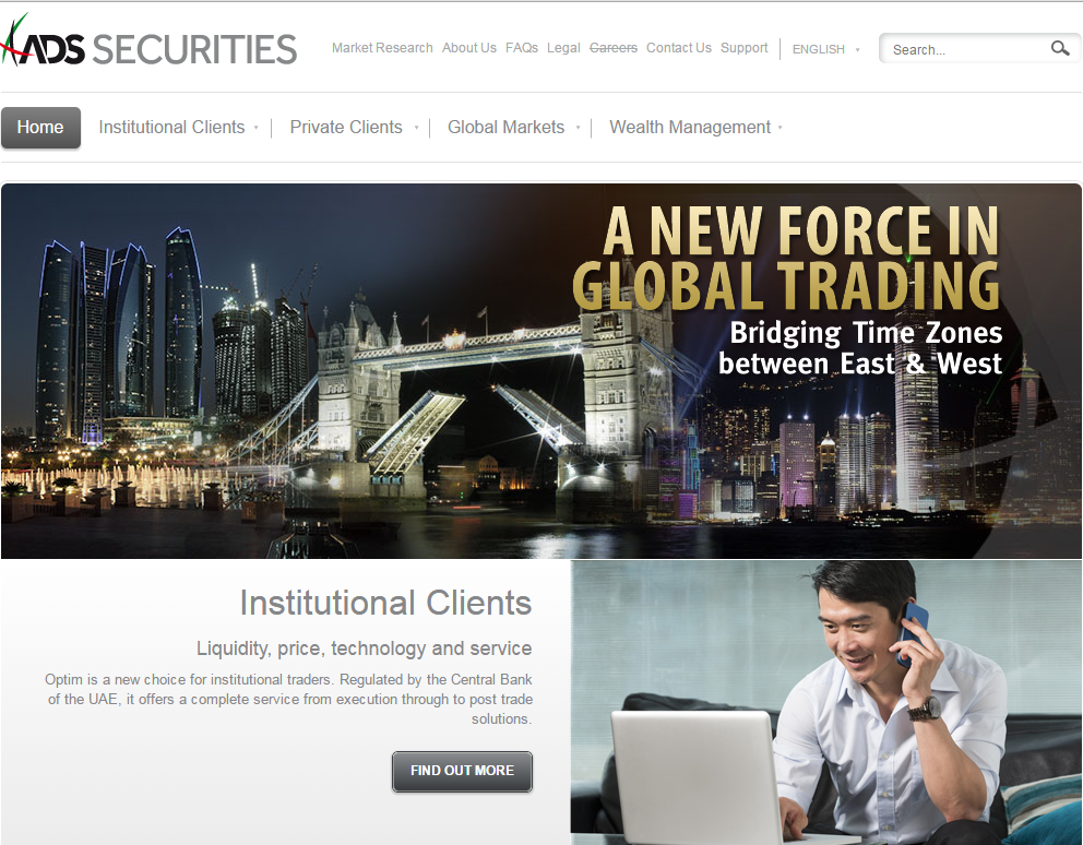 Forex trading companies for sale