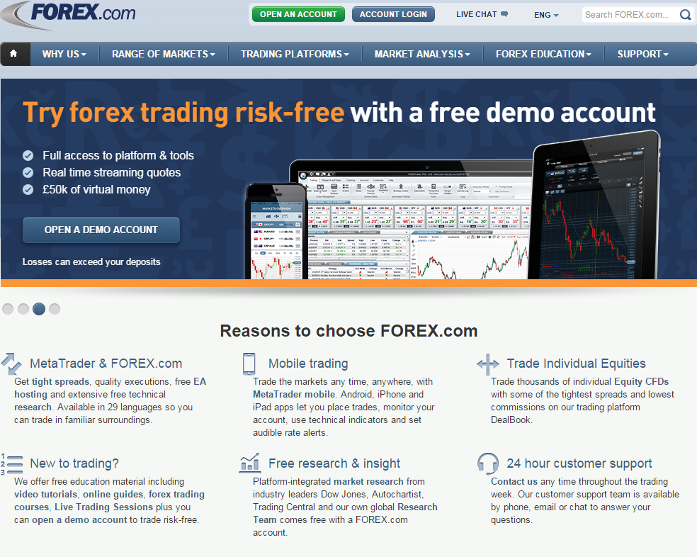 Aims forex reviews