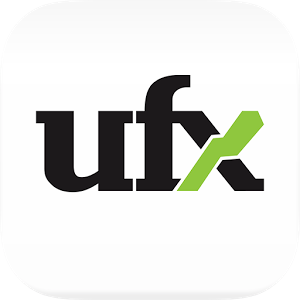 Ufx bank forex