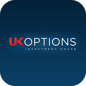 Uk islamic forex